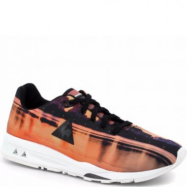 Le Coq Sportif R950 Photoprint