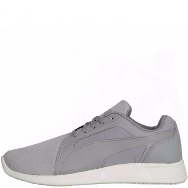 Puma ST Trainer Evo SD grey
