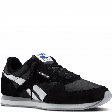 Reebok Royal CL Jogger black