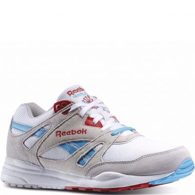 Reebok Ventilator Athletic
