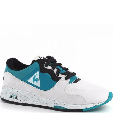 Le Coq Sportif R1400 Speckled