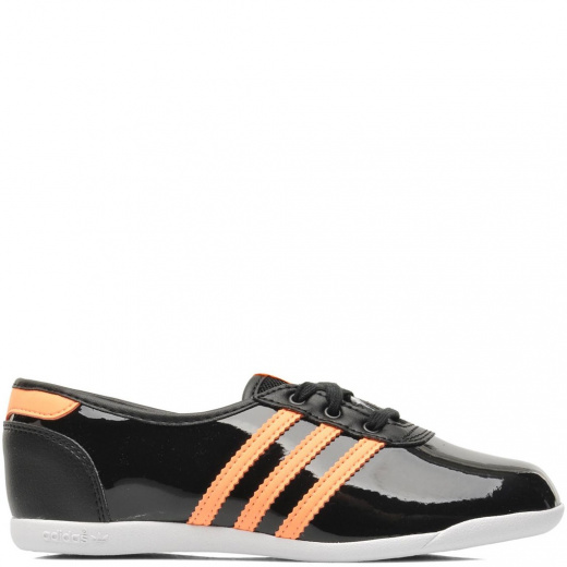 Adidas Forum Slipper 2.0