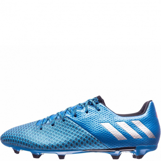 Adidas Messi 16.2 FG blue