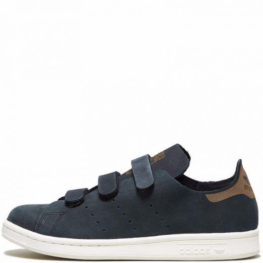 Adidas Stan Smith OP CF black