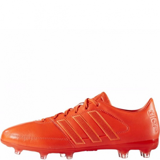 Adidas Gloro 16.1 FG orange