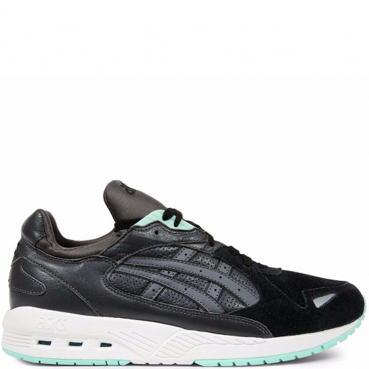 Asics GT-Cool Xpress ST