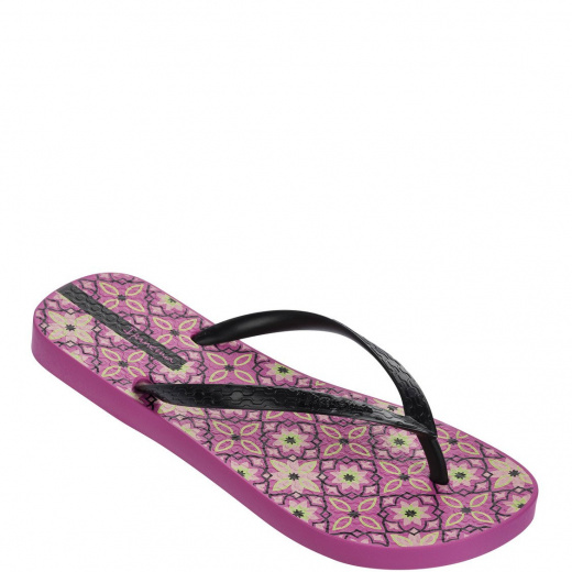 Ipanema Tropical 4 Fem pink