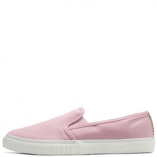 Timberland Newport Bay Slip On