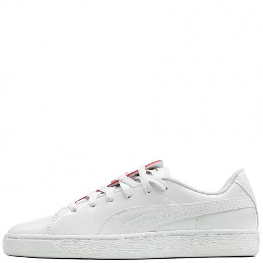 Puma Basket Crush