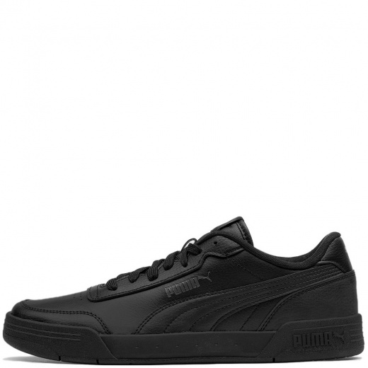 Puma Caracal Leather