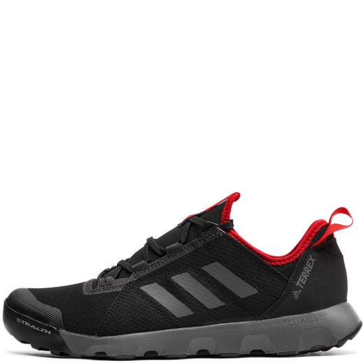 Adidas Terrex Voyager Speed S.Rdy