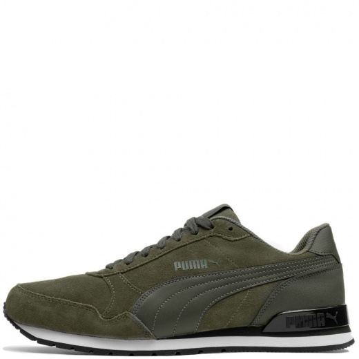 Puma ST Runner v2 SD
