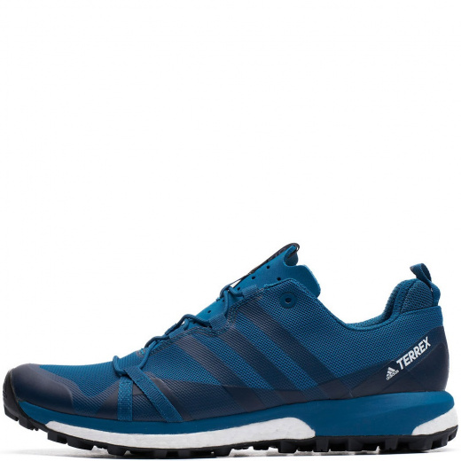 Adidas Terrex Agravic Boost