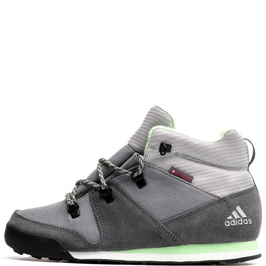 Adidas ClimaWarm SnowPitch