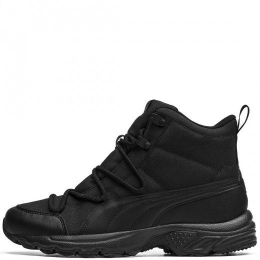 Puma Axis TR Boot Winter
