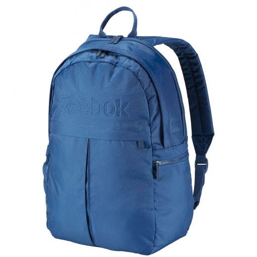 Reebok LE U Combi Backpack