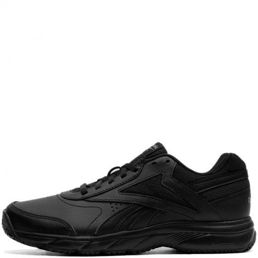 Reebok Work N Cushion 4.0