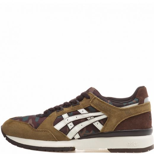 Asics GT-Cool camouflage