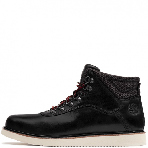 Timberland Newmarket Archive L